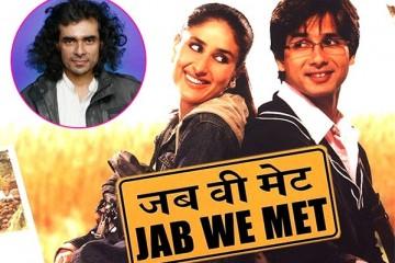 Jab-We-Met-1