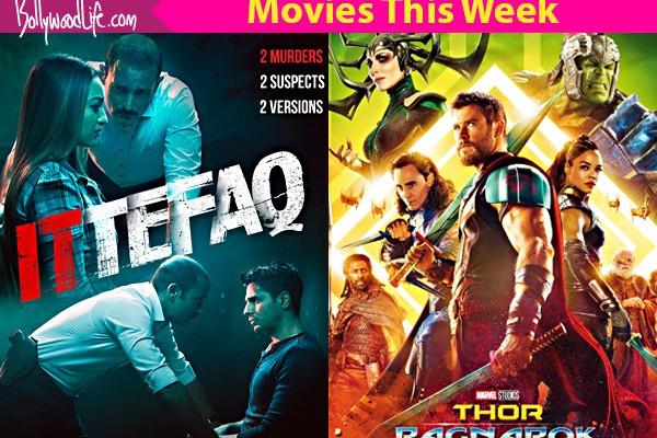 Movies-This-Week
