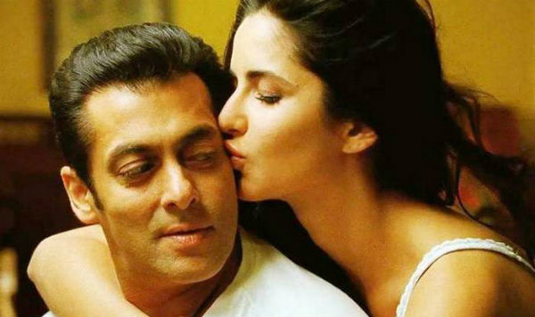 Salman-Khan-and-Katrina-Kaif-2