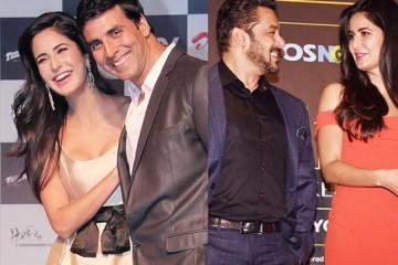 Teaser-Akshay-Salman-Katrina