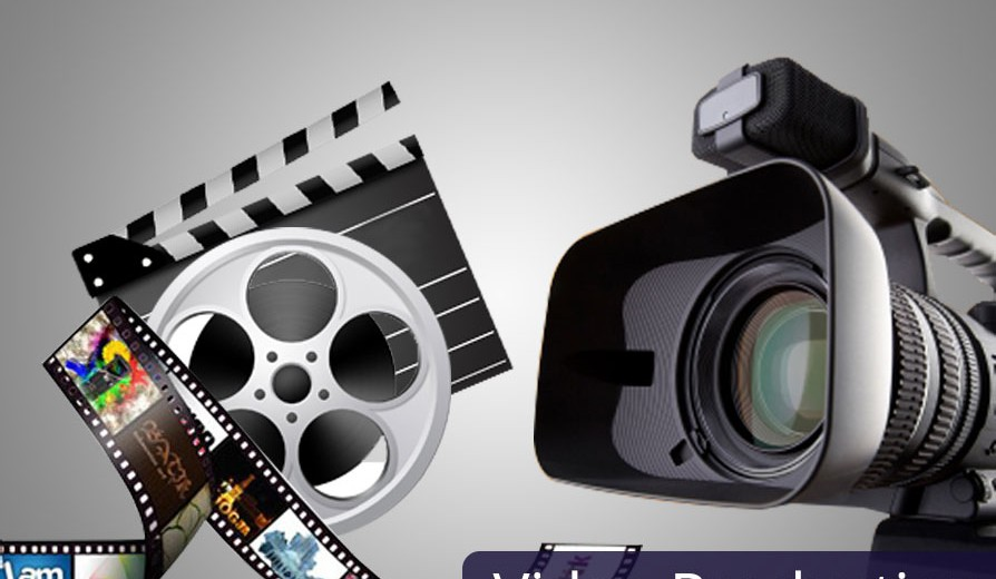 Video-Production-894X671