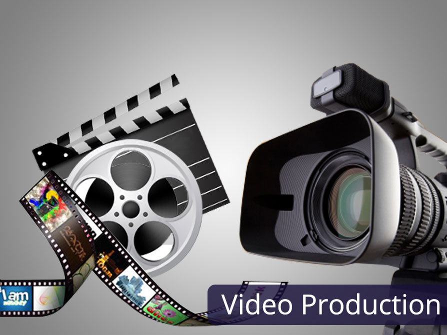 video production baltimore