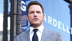 chris-pratt-topper2