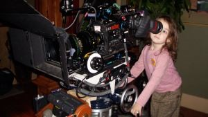 film-digital-cerma-operator