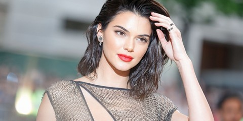 kendall-jenner-sheer-dress-ftr