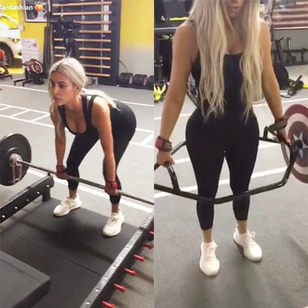 kim-kardashian-booty-firming-workout-embed