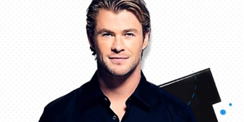 10Chris-Hemsworth-1