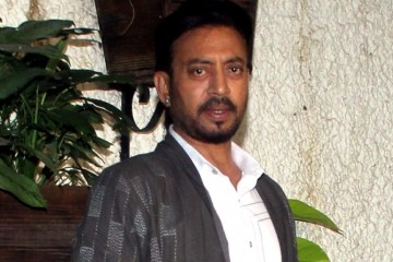 Irrfan-Khan-nine