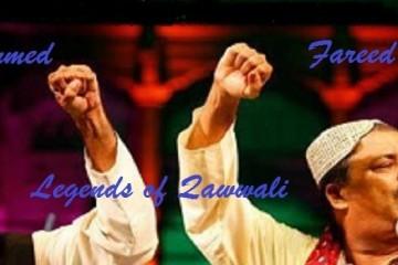 ali-mola-qawwali-by-fareed-ayaz-and-abu-mohammed_2017-10-25-20-35-55
