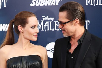 angelina-jolie-wants-brad-pitt-back-ftr1
