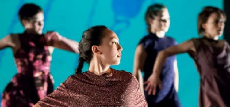 bodystories-teresa-fellion-dance-presents-the-world-premiere-of-rose-walk-green-ice_2017-10-26-13-46-51