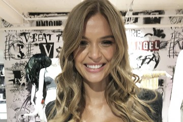 jospehine-skriver-vs-abs-angel-workout-ftr
