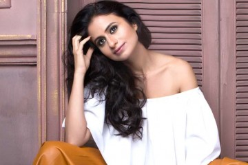 manto-actress-rasika-dugal-signs-another-film-named-reincarnation-0001