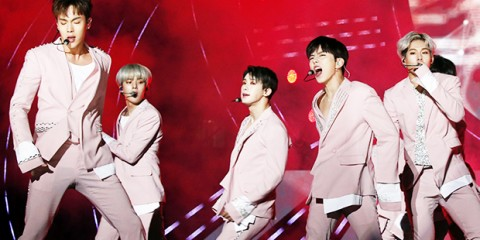 monsta-x-beloved-k-pop-group-ftr