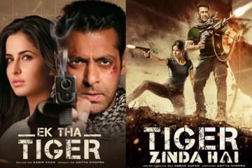 22-Tiger-Zinda-Hai-Ek-Tha-Tiger-1