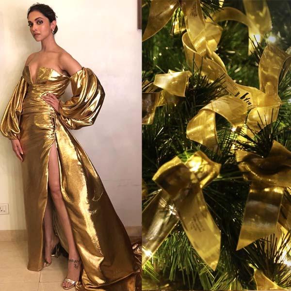 Deepika-Golden-2017-12-10-4-2