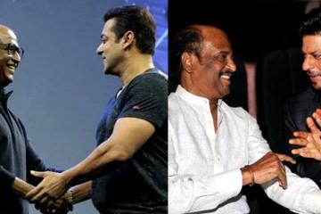 Rajinikant-Shahrukh-Salman-1