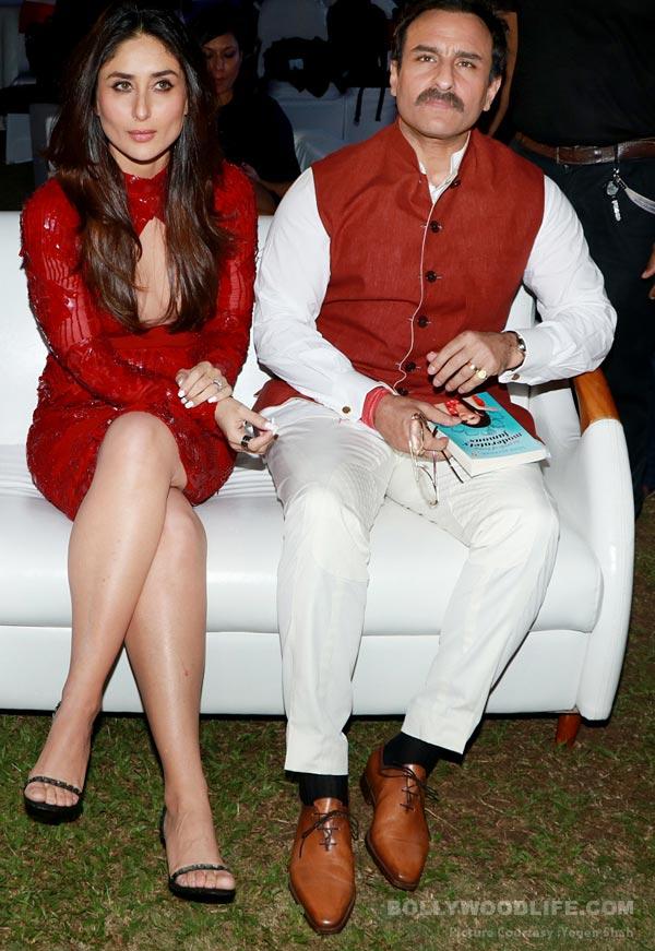 SAif-Ali-Khan-Kareena-Kapoor-1