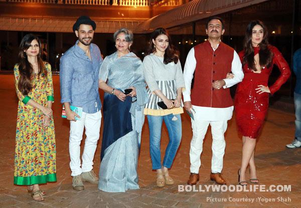 SAif-Ali-Khan-Kareena-Kapoor-Khan-Soha-Ali-Khan-Kunal-Khemu-Sharmila-tagore-2