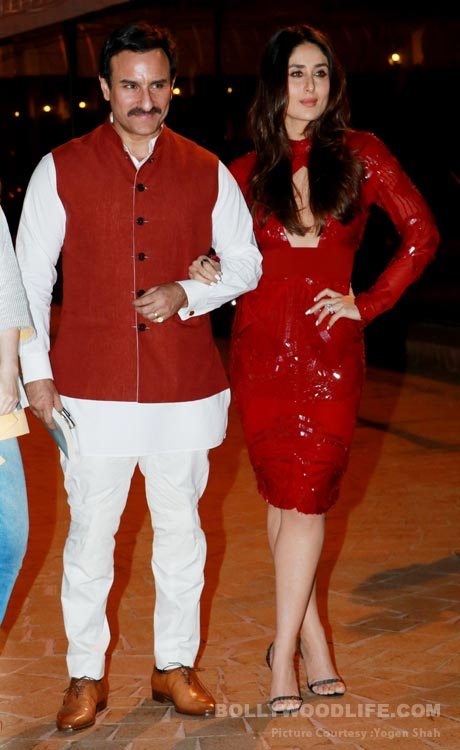 Saif-Ali-Khan-Kareena-Kapoor-8