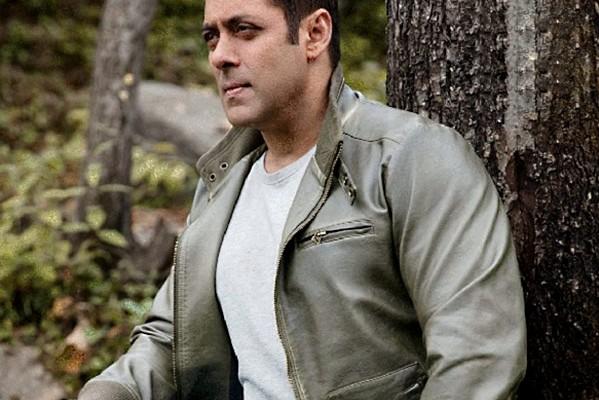 Salman-Khan-51st-birthday-party-details-261216