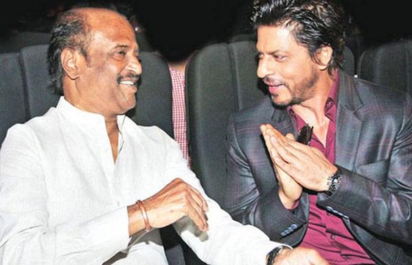 Sha-Rukh-Khan_-Rajinikanth