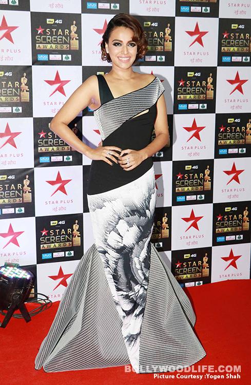 Swara-Bhaskar-3