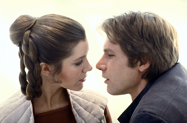 carrie-fisher-harrison-ford-4