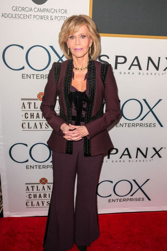 jane-fonda-2017-gcapp-8-decades-fonda-event