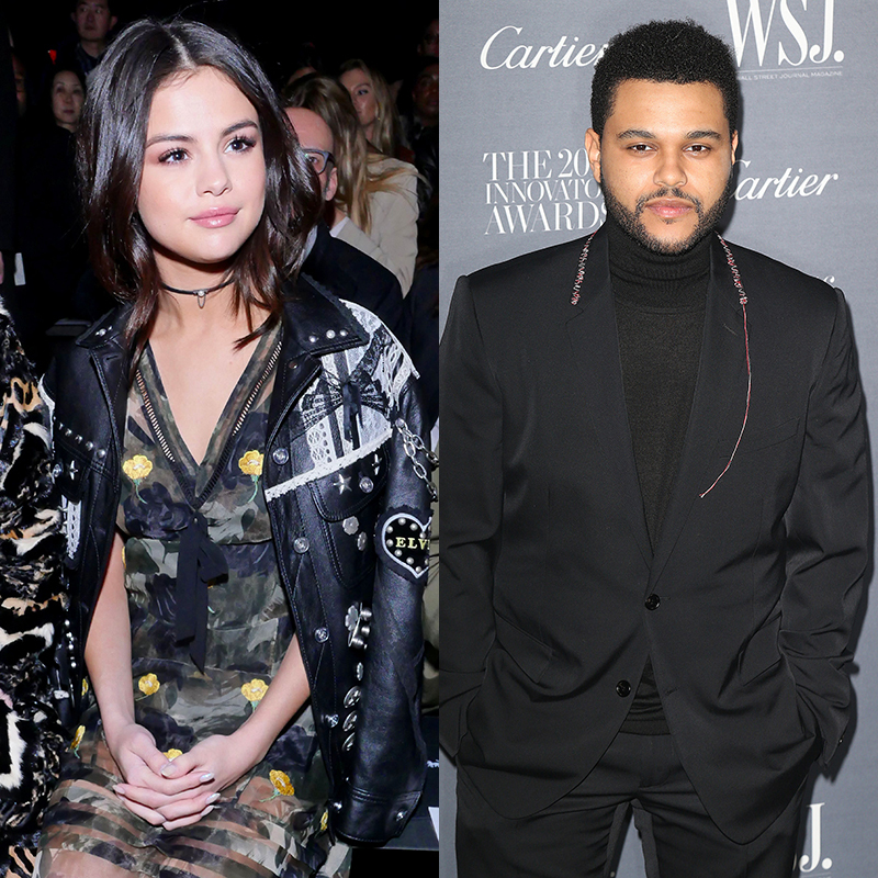 selena-the-weeknd-start-dating