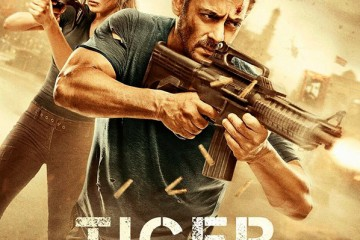 tiger-zinda-hai-movie-review