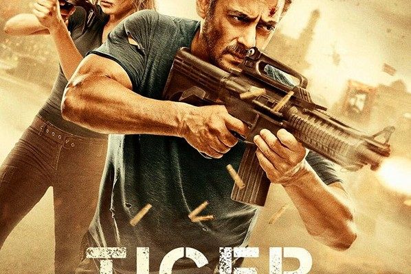 tiger-zinda-hai-movie-review