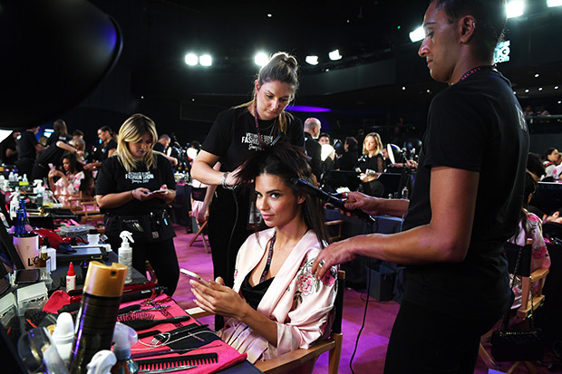 victoria-secret-fashion-show-hair-and-makeup-embed