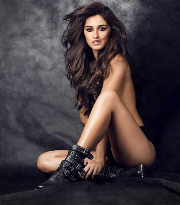 Disha-Patani-hot-photoshoot-dabboo (1)