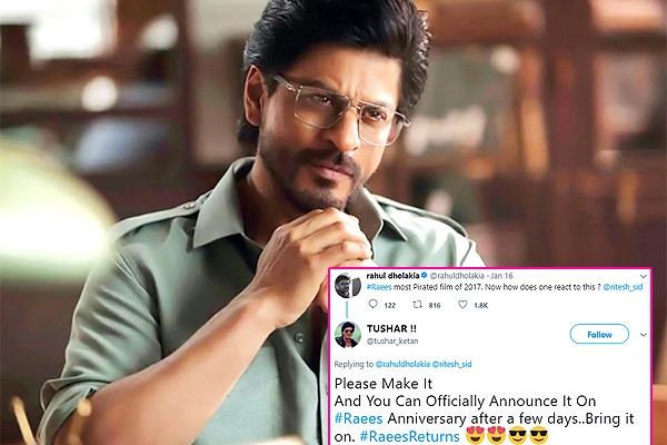 One-Year-of-Raees-1