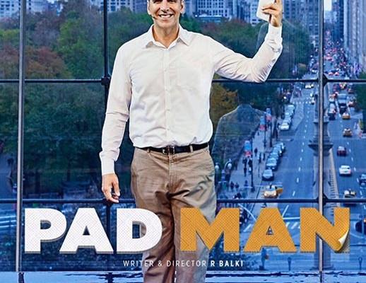 Padman-1