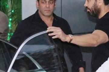 Salman-Khan-2