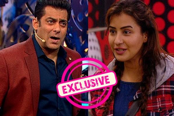 Salman-Shilpa