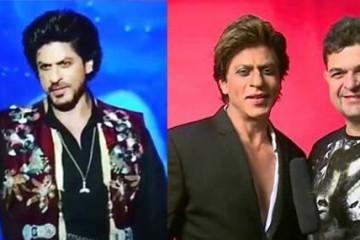 Shahrukh-Khan-Dabboo
