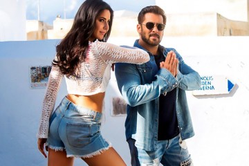 Tiger-Zinda-Hai-box-office-records