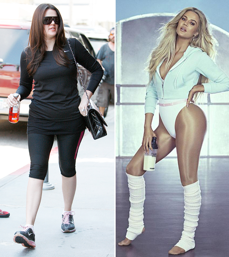 khloe-kardashian-body-transformation-rex-10