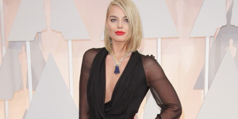 margot-robbies-hottest-red-carpet-looks-ftr