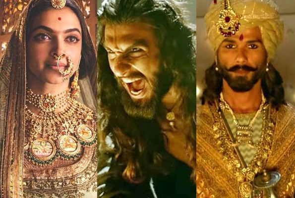 padmaavat-box-office
