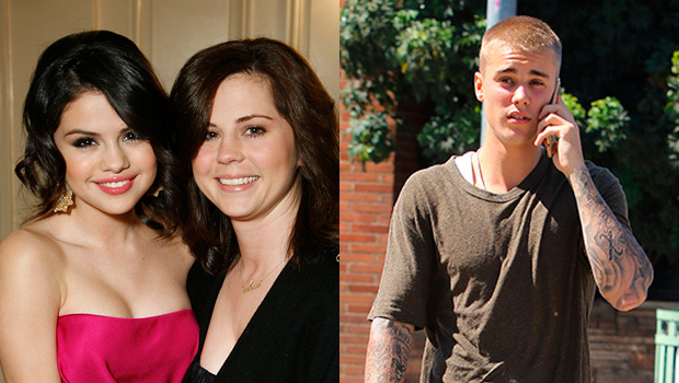 selena-gomez-avoiding-her-mom-as-rekindled-romance-with-justin-bieber-intensifies-ftr