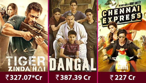 tiger-zinda-hai-dangal-chennai-express-2