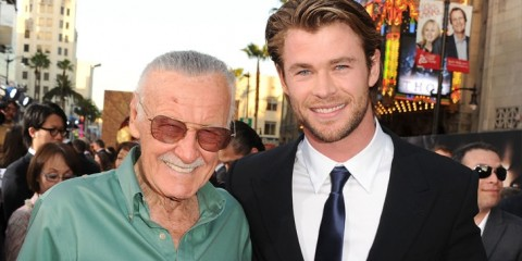 0228-stars-with-stan-lee-footer-3