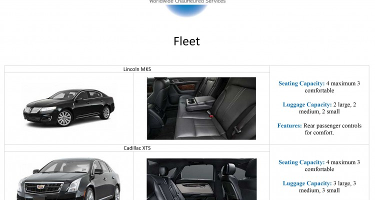 Fleet-Catalogue-1