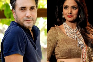 adnan-siddiqui-and-sridevi