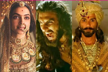 padmaavat-box-office-2