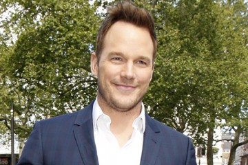chris-pratt-dating-again-rex-ftr